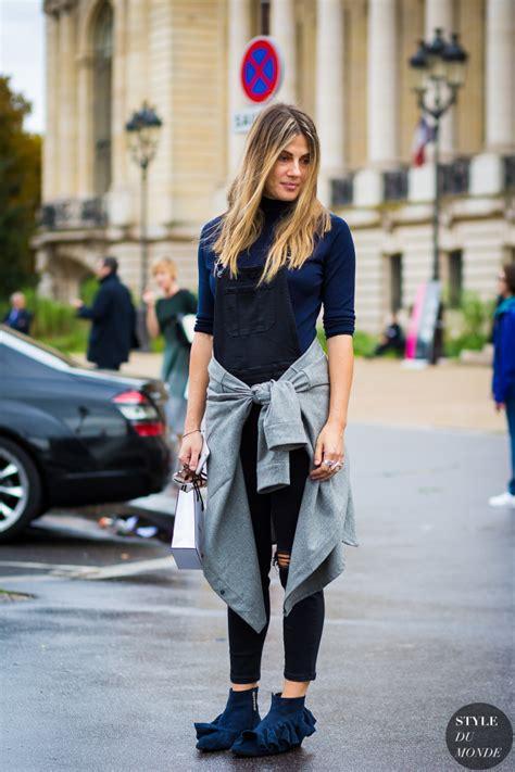 style fashion style 2leave fashion by carla