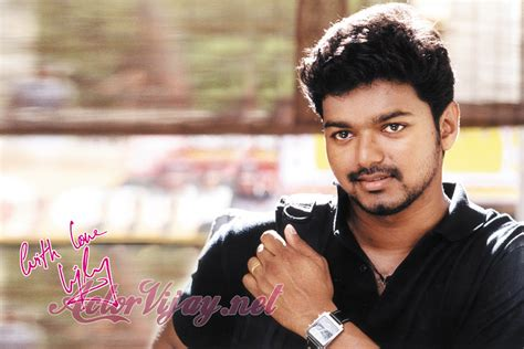 vijay in new hd wallpapers com download vijay new hd wallpapers gallery