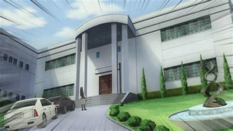 anime house claim a place on hold forums myanimelist net anime