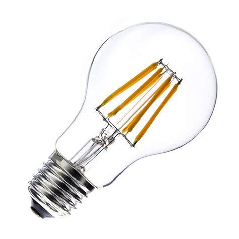 lade e27 a led bombillas led bombilla led e27 regulable filamento