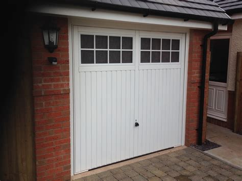 Ar Garage Doors by Gallery Of Completed Projects