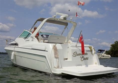 fiberglas swim platforms for boats custom fiberglass swim platforms made for your boat in