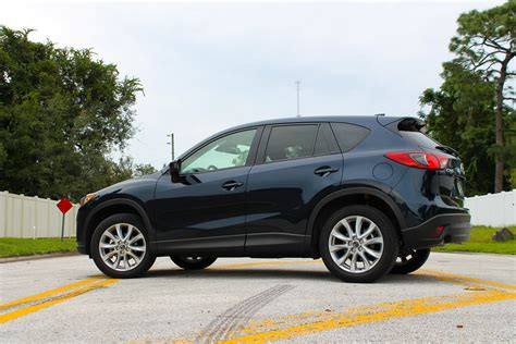 mazda cx5 grand touring mazda cx5 2015 grand touring wallpapers gallery