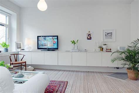 besta wand cool ikea besta tv storage wall