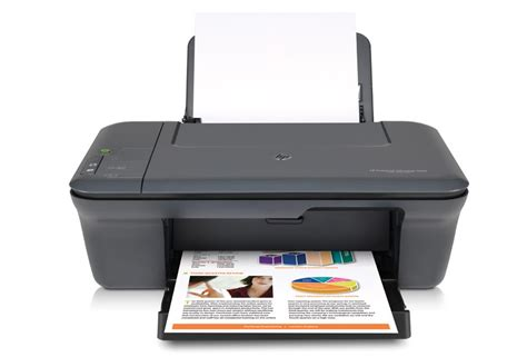 Printer Hp Ink Advantage 2060 all hp printer driver 2060 appsfile