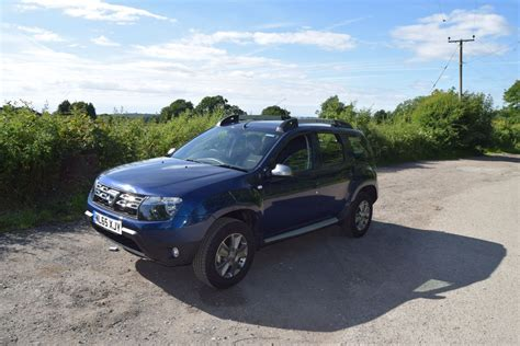 dacia duster ebay electronics cars fashion html autos