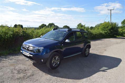 used cars ireland used cars dublin cars for sale autos post
