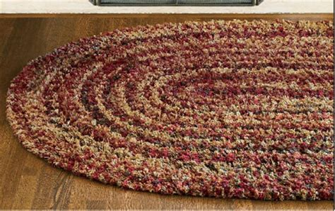 penneys rugs jcpenney recalls shag rugs due to hazard
