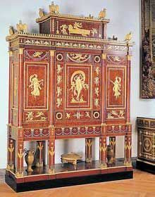 mattern furniture 17 best images about furniture on pinterest louis xiv