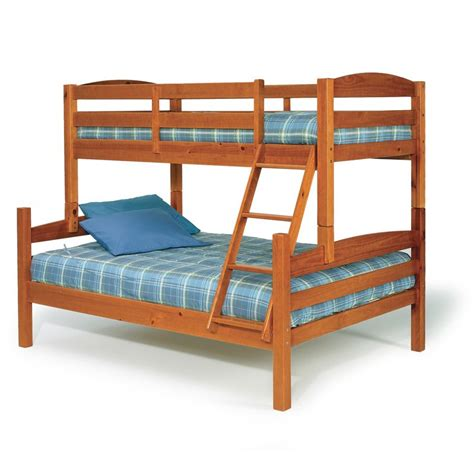 blue bunk beds plan ideas bunk bed woodworking plans hope chest