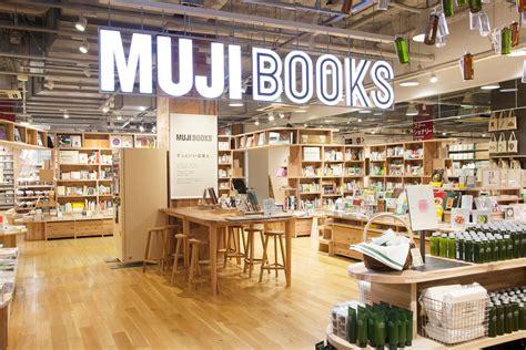 muji store muji yurakucho open after renovation muji