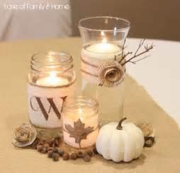 Cottage burlap month features 10 burlap inspired wedding ideas