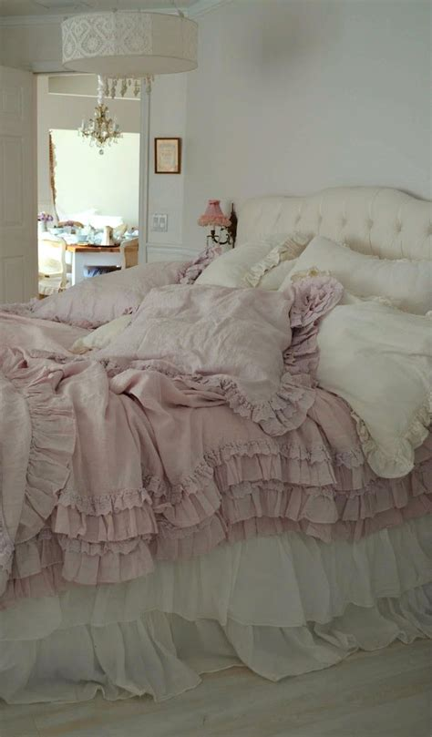 country chic bedding bedroom bedding whitewashed shabby