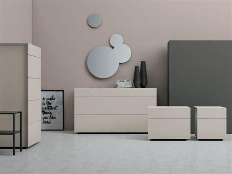 mobili per la mobili contenitori per la da letto pass gruppo