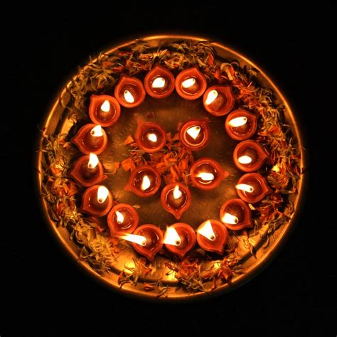 40 best images about diwali festival of lights on