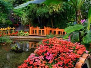 Botanical Garden China Beijing Botanical Garden Beijing Plant Garden Largest Botanical Garden In The Of China