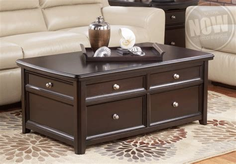 carlyle lift top coffee table overstock