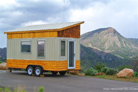 Tiny House Pricing 6 Tiny Homes 50 000 You Can Buy Right Now