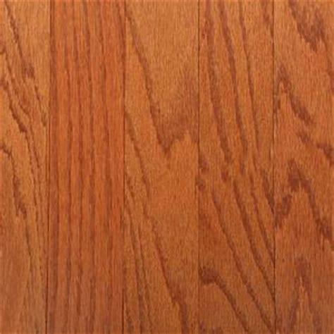care of bruce flooring bruce engineered hardwood floor installation