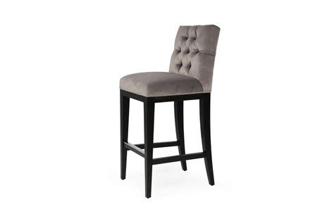 The Chair Company Bar Stools by Lucas Bar Stools The Sofa Chair Company