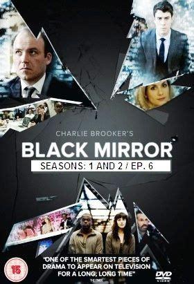 black mirror your life black mirror 2011 2013 mini series ep 6 a
