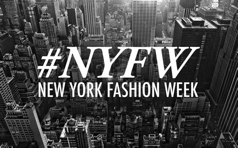 The Seen New York Fashion Week Day Three by Fashion Trends From 2017 Ny Fashion Week