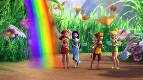 Image result for Rainbow's End