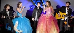 imagenes de navidad de mis xv fotos imagenes miss xv telenovela tv series