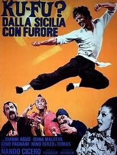 film dalla cina con furore completo italiano ku fu dalla sicilia con furore paperblog