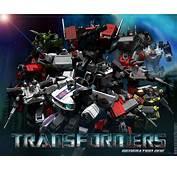 Transformers Wallpaper G1  WallpaperSafari