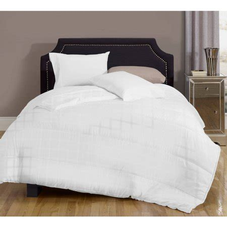k mart bedspreads canada s best alternative comforter warmth levels walmart