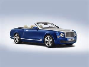 Bentley Coupe Convertible Cost New And Used Bentley Continental Gt Prices Photos 2016