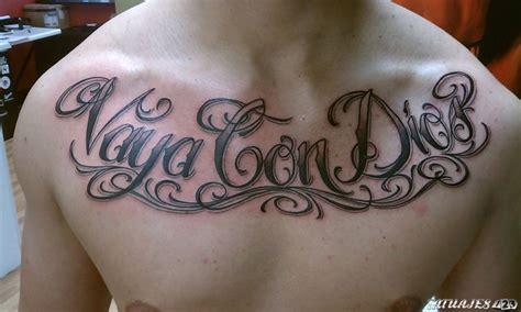 tattoo carpa ibrahimovic 100 tatuajes de estrellas significado e 7 tatuajes