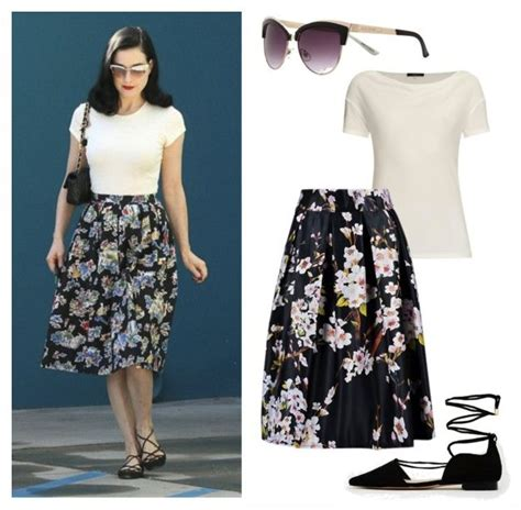 1000 ideas about dita teese on dita - How To Dress Style