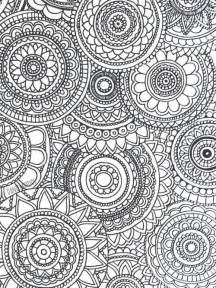 41 images zentangle art bristol vintage cameras mandalas
