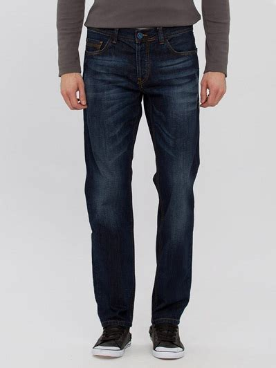 lc waikiki erkek kot pantolon modeli konuya geri dn lc waikiki erkek yeni lc waikiki erkek kot pantolon modeli