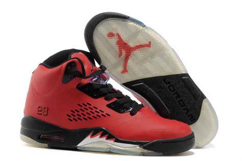 air 5 black shoes naj120 80 00 classic