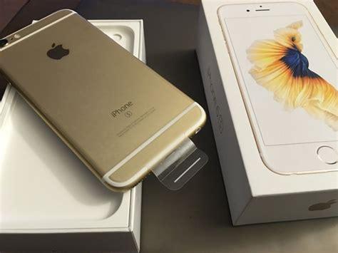 apple iphone  plusss  unlocked version oferuje