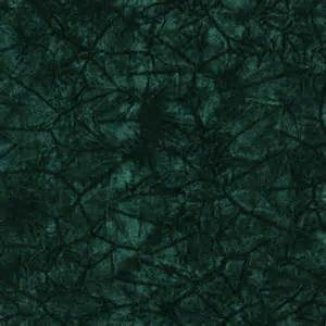 green classic crushed velvet upholstery fabric by the yard