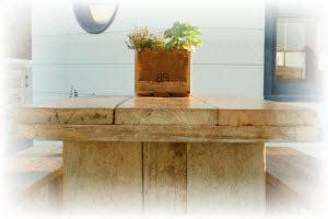Steigerhout Tafel Maken Tips by Bouwtekening Steigerhout Nodig Hier Te Downloaden