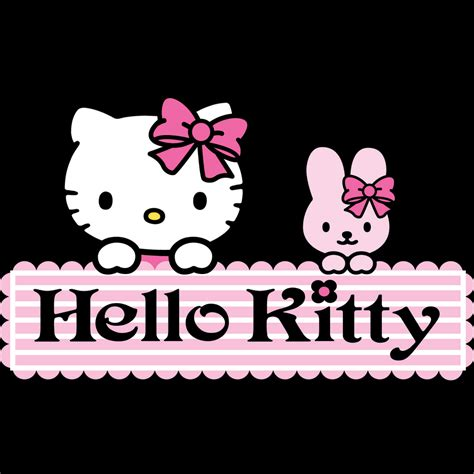 Theme Hello Kitty Ipad | hello kitty ipad wallpaper wallpapersafari