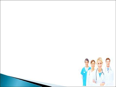 7 free medical template cv sample format