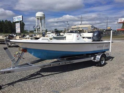 blazer boats for sale blazer boats 1900 boats for sale boats