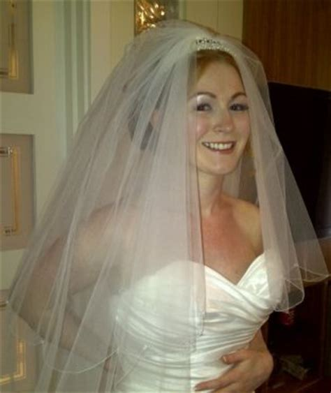 Wedding Hair And Makeup Gretna Green by Services Gretna Green Wedding Hair Wedding Makeup