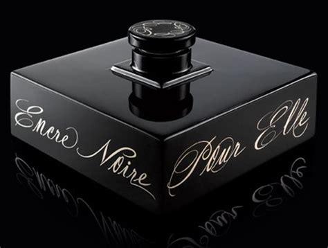 Parfum Asli Original Lalique Encre Noir For Edp 100ml lalique encre pour