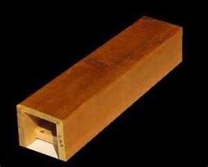 box beam custom decorative cedar box beams from woodland custom