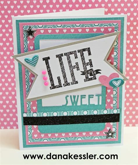 July Card Of The Month by July 2015 St Of The Month Is Wonderful Sweet Card