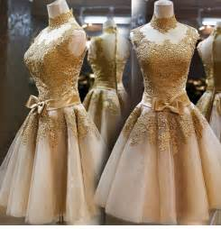 gold color bridesmaid dresses 2016 plus size gold bridesmaid dresses lace