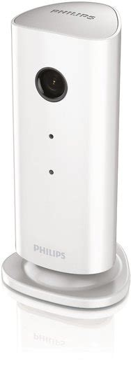 buy philips wireless home security with iphone