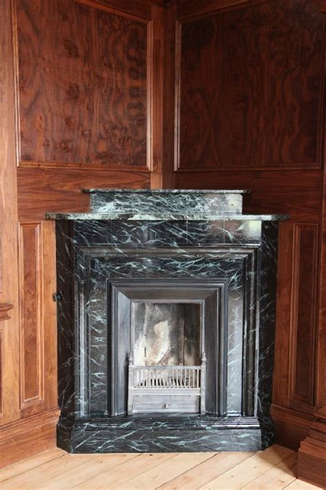 Illusion Fireplaces by 369 Best Images About Faux Painting Tromp 233 L Oeil